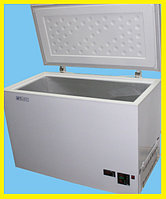 КМ-0,27* Камера морозильная лабораторная, фото 1