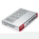 Zyxel USG60 Межсетевой экран Rack, 2xWAN GE, 4xLAN/DMZ GE, 2xUSB3.0, AP Controller (2/18), до 25 пользователей, фото 4