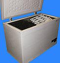 КМ-0,27-2 Камера морозильная лабораторная, фото 2