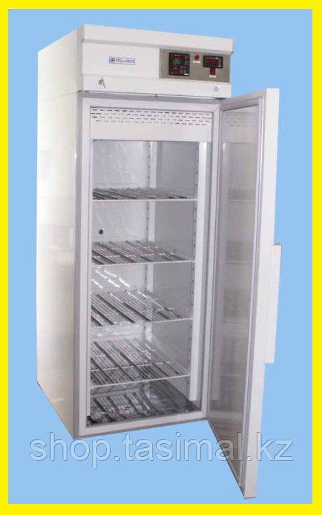 КМ-0,50 Камера морозильная лабораторная