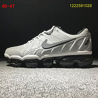 Кроссовки Nike Air Vapor Max 2018