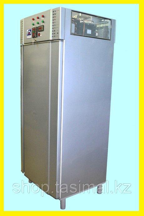КМ-0,70-1*  Камера морозильная лабораторная