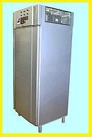 КМ-0,70 Камера морозильная лабораторная, фото 1