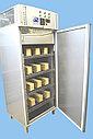 КМ-0,70-1*  Камера морозильная лабораторная, фото 2