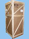 КМ-0,70-1*  Камера морозильная лабораторная, фото 4