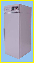 КМ-0,70* Камера морозильная лабораторная