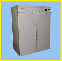 КМ-1,40* Камера морозильная лабораторная