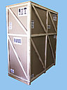 КМ-1,40*-1  Камера морозильная лабораторная, фото 3