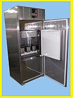 КМД-0,15 Камера морозильная лабораторная, фото 1