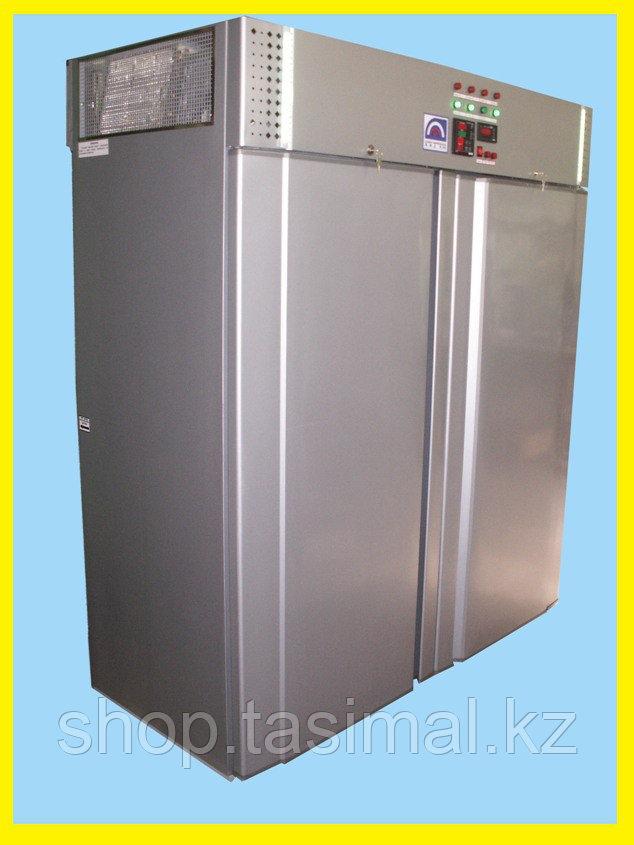 КМД-0,35 Камера морозильная лабораторная