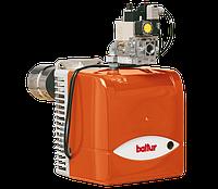 Горелка газовая BTG 3 L200