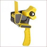 Усиленный пистолет STAYER MASTER 12017
