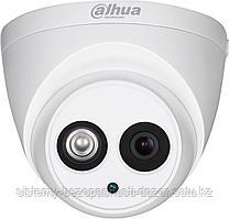 Камера видеонаблюдения внутренняя IPC-HDW4421EP Dahua Technology