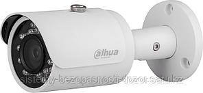 Камера видеонаблюдения уличная IPC-HFW1320SP Dahua Technology