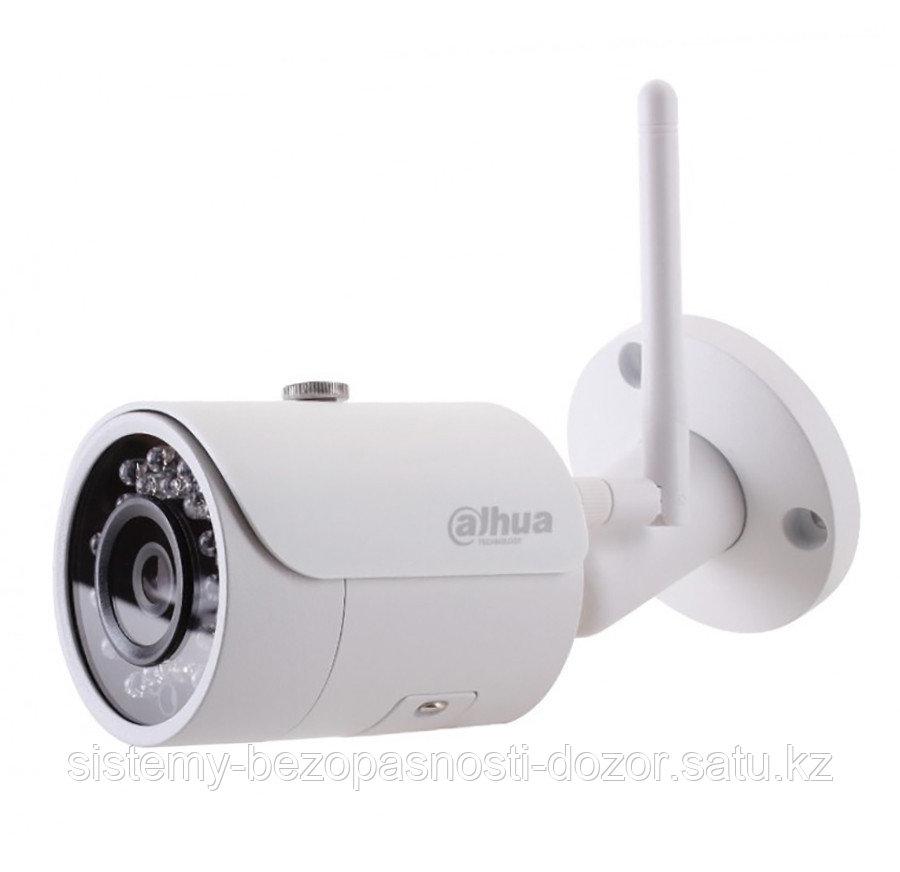 Камера видеонаблюдения уличная IPC-HFW1320SP-W Dahua Technology