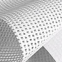 Сетка штукатурная «Интерьер» ячейка 5*5мм 100 см* Hauser 40 м2