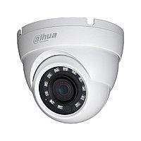 Камера видеонаблюдения внутренняя HAC-HDW1200MP Dahua Technologylogy