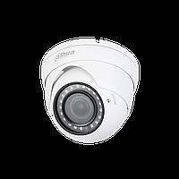 Камера видеонаблюдения внутренняя HAC-HDW1100RP-VF Dahua Technology