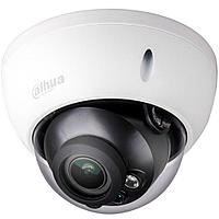 Камера видеонаблюдения внутренняя HAC-HDBW1100RP-VF Dahua Technology