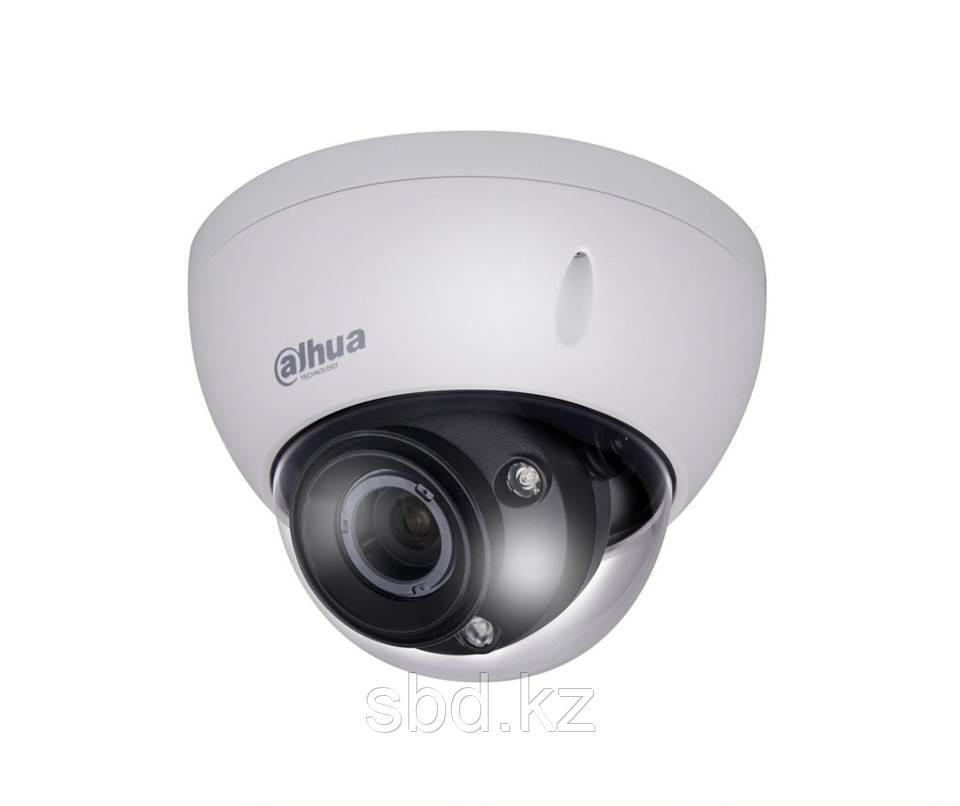 Камера видеонаблюдения HAC-HDBW1200RP-VF Dahua Technology