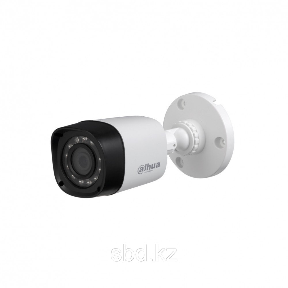 Камера видеонаблюдения уличная HAC-HFW1220RMP Dahua Technology