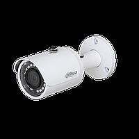 Камера видеонаблюдения уличная HAC-HFW2220SP-S2 Dahua Technology
