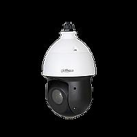 Камера видеонаблюдения SD49131I-HC Dahua Technology