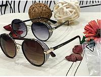Солнцезащитные очки с поларойдом 400% защиты