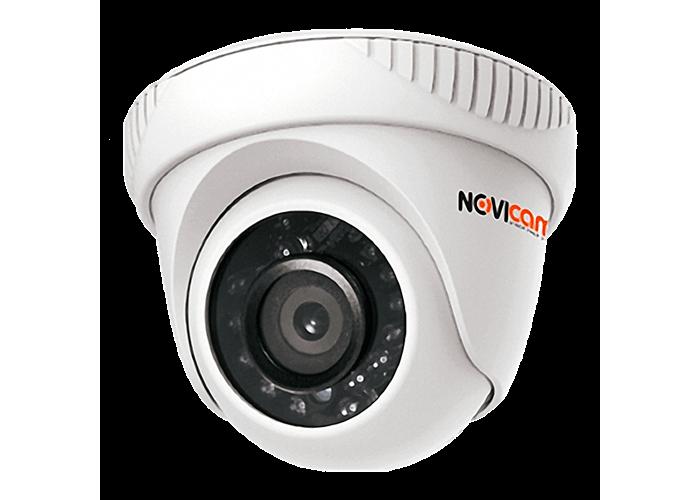 Камера Novicam Pro FC22W