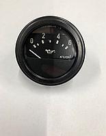 Указатель давления   масла с/о