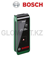 Цифровой дальномер Bosch Zamo (Бош)
