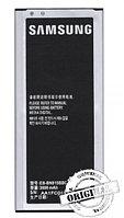 Заводской аккумулятор для Samsung Galaxy Note Edge N915, с NFC модулем (EB-BN915BBC, 3000 mah)