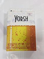 "Настольная игра ""Ерш английский"" Yorsh, фото 1"