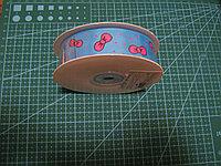 Репсовая ленточка. 25 мм. Creativ 2035