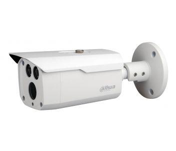 Камера видеонаблюдения  Dahua DH-HAC-HFW1200DP