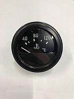 Указатель  температуры охлаждающей жидкости с/о