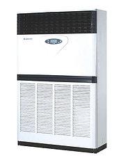 Полупромышленный кондиционер Gree-100: RF28W J100-M