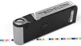 Techkon Dens - денситометр
