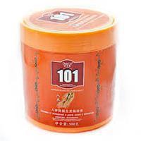101 Oumile-Бальзам для волос Женьшень