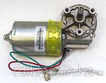 Мотор-редуктор для привода ворот SE