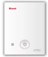 Газовый настенный котел Rinnai RB 137 серии KMF