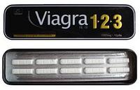 Препарат для потенции 123 Viagra