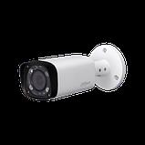 Камера видеонаблюдения Dahua DH-HAC-HFW2221RP-Z-IRE6-0722, фото 2