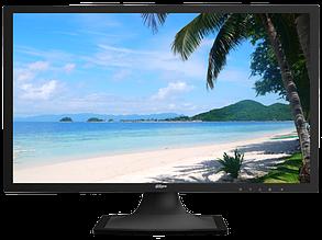 Dahua Technology DHL22-F600 монитор для видеонаблюдения