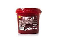 FAVORIT Литол-24 0,8 kg
