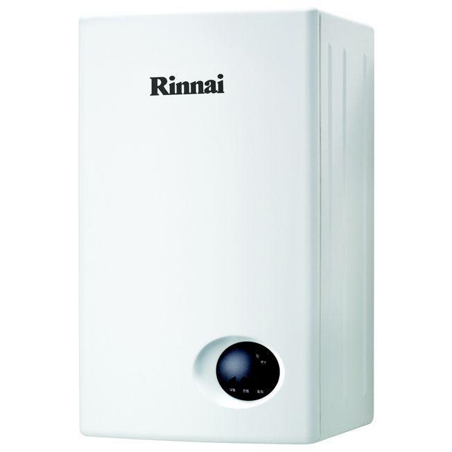 Газовый водонагреватель Rinnai RW–14 BF
