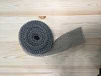 РПН (сетка панченкова) из нержавеющей стали