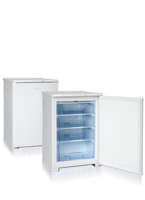 Морозильник Бирюса-14