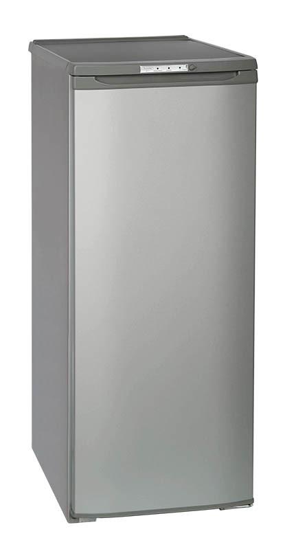 Морозильник Бирюса-М114