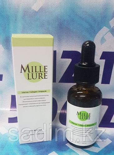 Mille Lure - Ампула коллагеновая